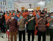 Gandeng Kementan, AAP Hadirkan Bimtek Peningkatan Manajemen Peternakan di Bone