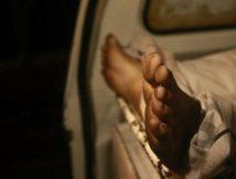 Remaja 18 Tahun di Bone Tewas, Tragedi Berdarah di Pasar Malam