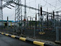 Pelayanan Prima PLN, Kembali Tambah Pasokan Listrik ke PT Huadi Nickel-Alloy Indonesia