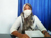 Disdik Sinjai Kembali Buka Pendaftaran Penerima Bantuan Pendidikan dan Beasiswa Berprestasi