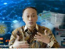 Hasil Survei Puspoll Indonesia, Begini Respons Responden Soal Pembuatan KTP-el