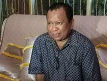 Dukungan 24 Jam KKSS Papua untuk Kontingen Sulsel di PON XX
