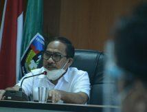 Informasi Penting! Calon Peserta Wisuda Offline UMI Gelombang II 2021 Wajib Baca Syarat Ini