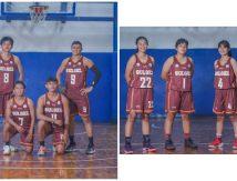 Basket 3×3 Sulsel Lolos Perempat Final PON XX Papua: Putra Tantang Jawa Barat, Putri Bentrok DKI Jakarta