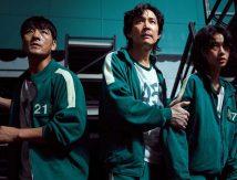 Squid Game Viral, Netflix Jadi Dituntut